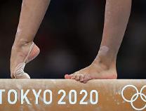 经济日报:不必过度关注奥运明星获馈赠