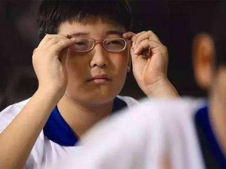 @滨州家长 您关心的孩子近视问题,眼科专家来解答啦!