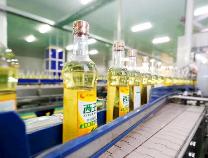 西王食品公司迎来2019年首月开门红