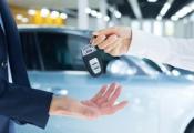 增收却不增利 汽车经销商为何日子越过越难?