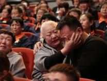 【泪奔】一位滨州癌症母亲给儿子的信,嘱托完成她捐献遗体的心愿