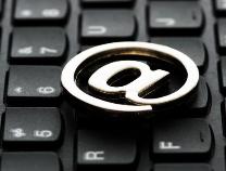 人民日报刊文:筑牢公民个人信息安全防护墙