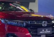 """9月畅销车型放榜,哈弗H6""""连冠""""被Model Y终结!"""