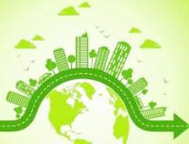 完善生态机制 厚植绿色优势