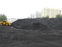 中煤带头下调煤价 夏季价格回升至700元/吨仍存可能