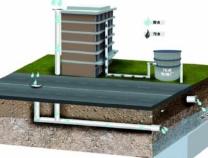 提升城市承载能力 滨州市城区四条道路今年实现雨污分流