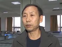 【传媒功勋人】张庆峰:把好技术安全关