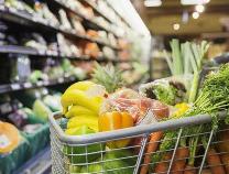 食品价格下降 8月CPI同比涨幅延续回落