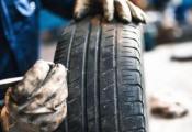 爱车经常开出门,轮胎保养工作一定要做好!牢记这4点保养方法
