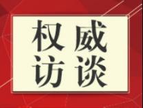 市招商局党组书记、局长李吉国:围绕招商抓创城 抓好创城促发展