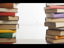 新華時評:讓教育向更加公平而有質量邁進