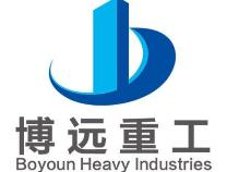 滨州工业园区博远重工: 投入重金升级喷漆设施 大力改善工人作业环境