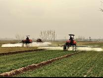 滨州已检验农机具4083台(套)保春耕