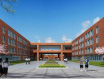 首都师范大学附属滨州中学2019招生160人 附学校详细信息