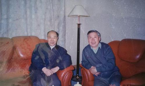 【我与改革开放四十年】周福楼:我在惠民地区体改委的那几年
