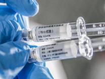近期连续发生局部疫情,媒体:加快疫苗接种仍是防疫关键