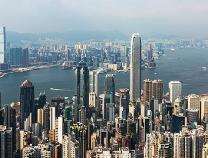新华时评:推迟立法会选举依法而行,有利香港社会正常运转