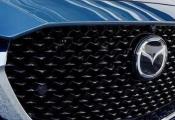 马自达5月销量实现增长,单一车型销量明细公布