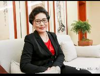 黄河边长大的滨州女儿田林芝:在国际舞台上描绘最受欢迎的中国脸谱