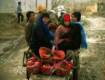 田军:滨州生活记忆之1980年代的影像往事