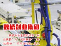 【海报】第三届滨州市企业家大会 这些企业被市委书记表扬了