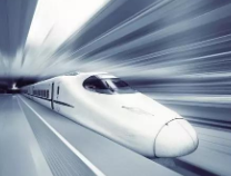 高铁开工!2020年滨州市140个重点建设类项目公布