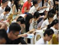 2022年硕士研究生考试将于今年12月25日至26日举行