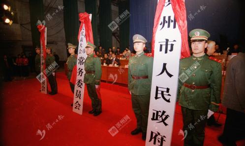 田军:滨州生活记忆之2000年代的影像往事