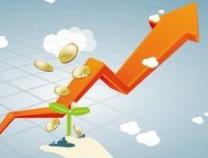 """山东经济发展有哪些新态势?探微""""税收指数"""""""