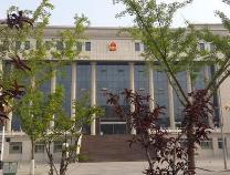 惠民县法院执结两起关联案件