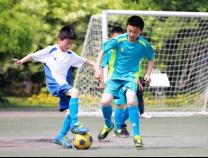 教育部和足协将建立全国青少年球员诚信体系及黑名单制度