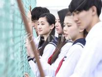 """家有高中生 这位滨州教师""""回转身""""做好""""母亲角色"""""""