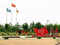 """无棣西小王镇中学举行""""无生上课""""技能比赛"""