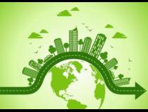 用足绿水青山环境红利 让富强滨州生态福祉更大