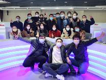 滨州党媒指挥调度中心首次实现与各县(市、区)融媒体中心联动直播