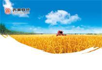 农机贷 解决农户购买农机资金不足难题