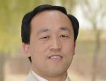 【担当·滨州书画家2020】石秀东作品欣赏
