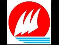 魏桥设备技术能手成海亮:精心打造零缺陷机台