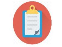 @2021高考生:山东省地方专项计划审核通过考生补充名单发布