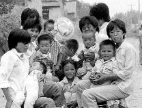 """滨州摄影家李建民:用一个个""""原来""""捋出了历史记忆"""