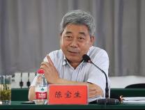 教育部长陈宝生到山东调研:实招硬招破解教师负担问题