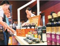 日用消费品进口关税平均降幅55.9% 价格何时降?