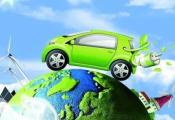 工信部公示第五批减免车船税新能源车型目录 共900款车型