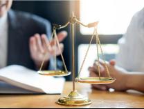 生活中的民法典丨婚内转移夫妻财产,怎么办?