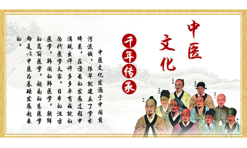 黄河三角洲地区历代医家医籍辑录(周朝—明朝)