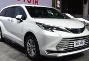 广汽传统阵营全线失守,丰田销量跌超40%