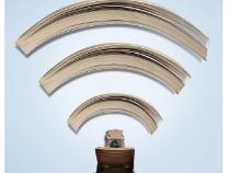 公益广告:分享阅读 共享快乐