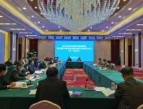 滨州强力推进职业教育创新发展高地建设