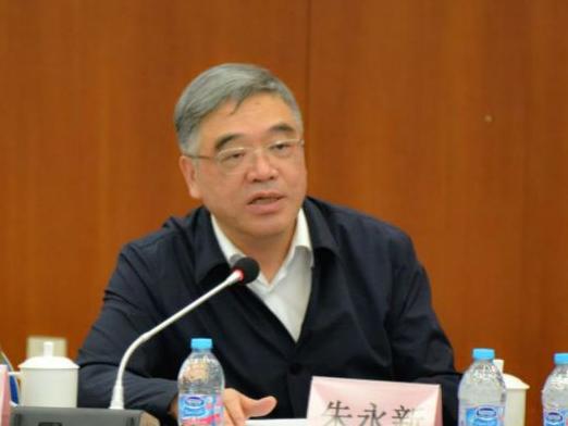 朱永新:家校合作共育创造美好生活