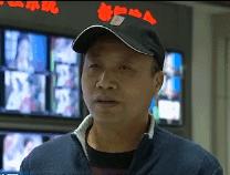 【传媒功勋人】付学军:三十年峥嵘岁月 不忘初心
